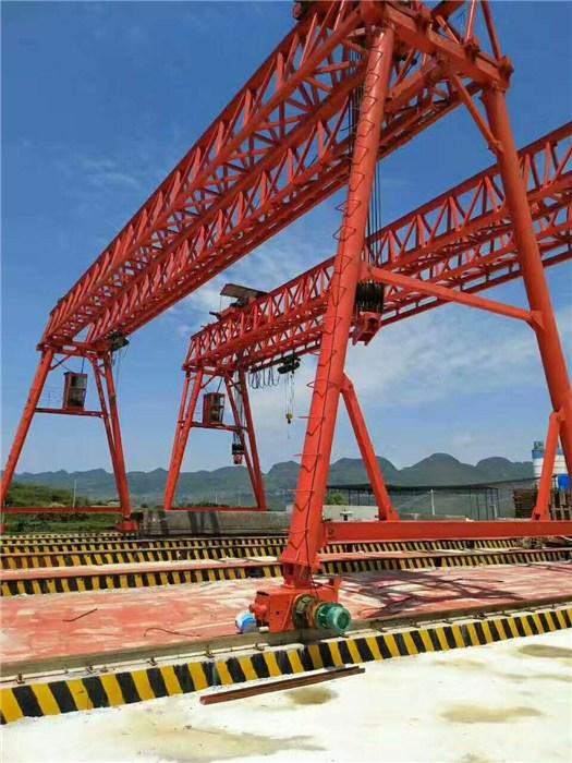 商洛柞水三吨行车行吊,120吨行吊机械厂