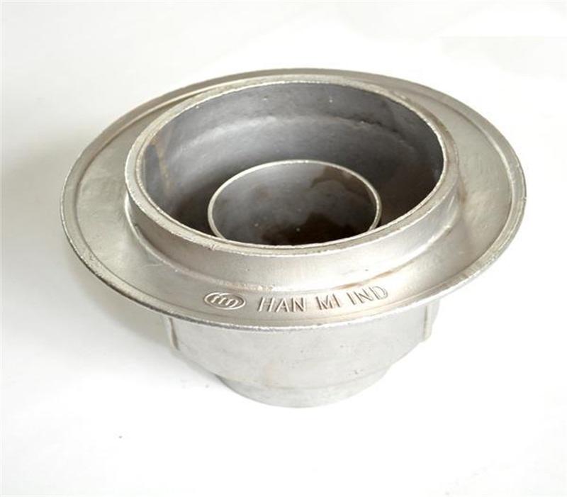 ZG3Cr18Mn12Si2N铸造合金材料定做周期
