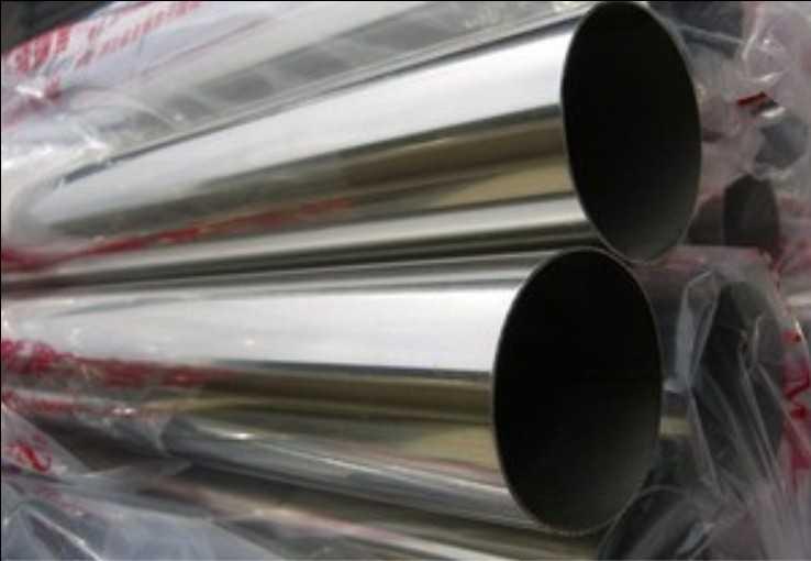 无锡GH4180特种材料现货供应
