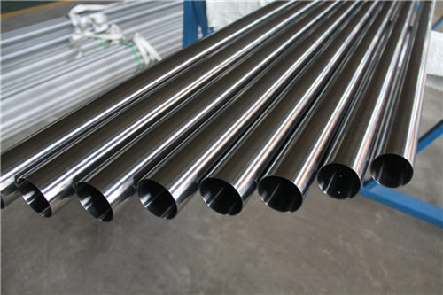 江苏镍基625特种钢现货现货