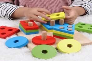 婴幼儿托育中心招商,上海婴幼儿托育中心招商