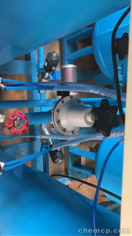 新闻:山东滨州波峰焊制氧设备格