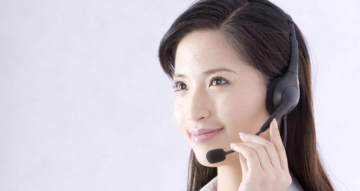 龍陽防盜門售后維修電話24小時服務咨詢