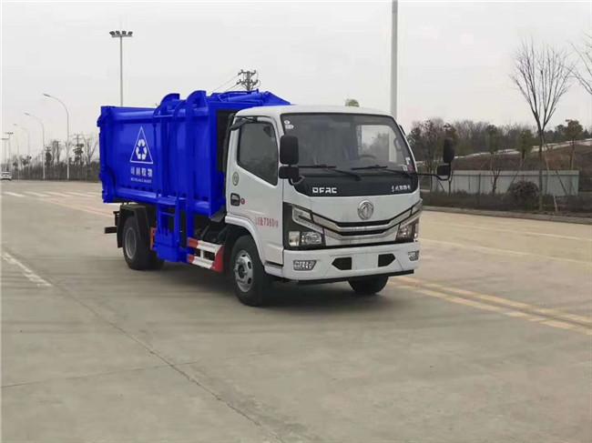 江苏省徐州市沛县国六天锦喷雾车品牌