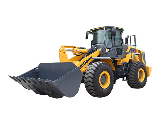 广安柳工装载机+挖掘机@2021电话hot