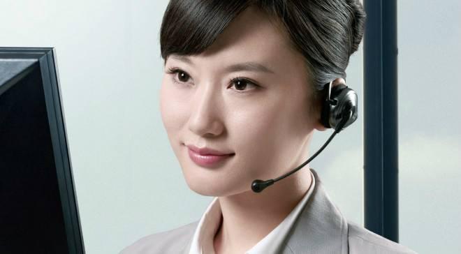 上海林内热水器售后维修电话——全国统一售后服务中心