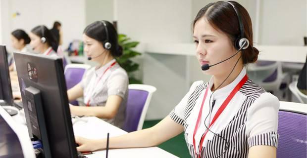 上海申花热水器售后维修电话——全国统一售后服务中心