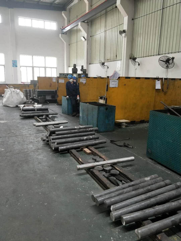 辽宁ZG4Cr25Ni35NbMA耐热离心铸管