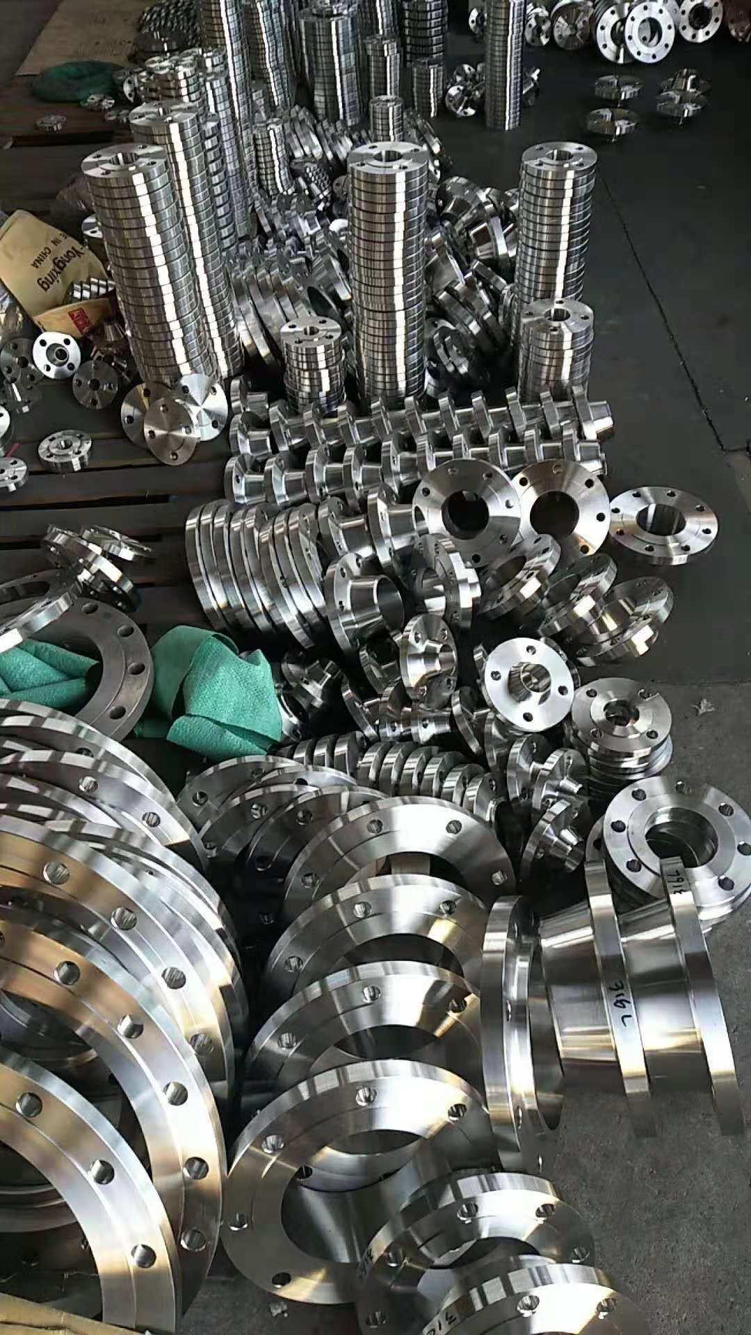 安徽ZG40Cr30Ni20耐热离心铸管
