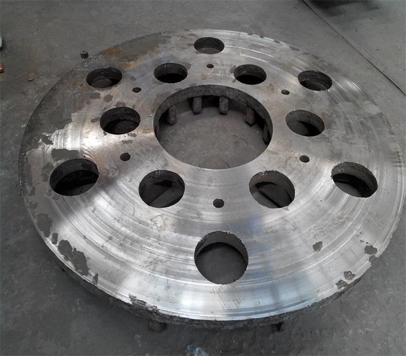 陕西ZG40Ni35Cr25NbW图纸定做铸钢