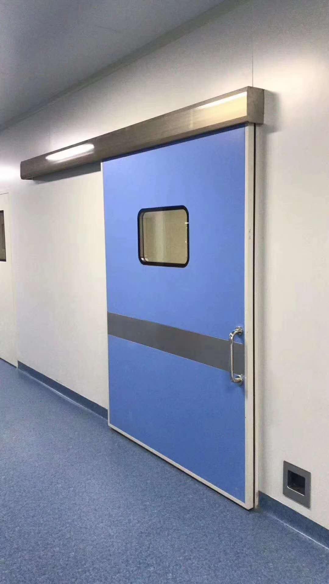 哈尔滨CT室铅玻璃多少铅当量怎么样