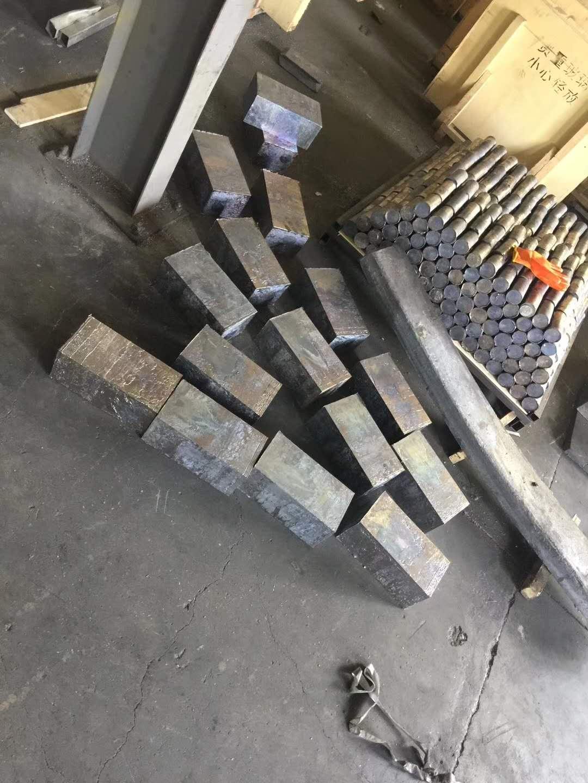 通化2mmpb铅板防辐射生产厂家