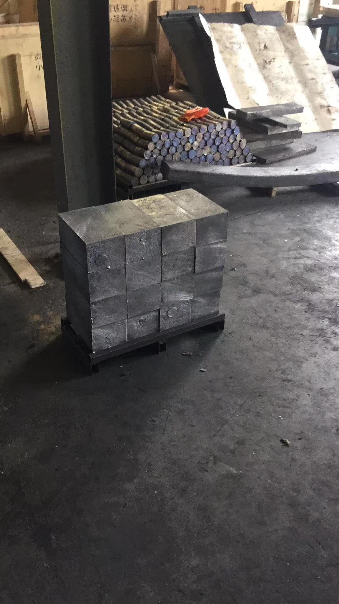 大理白族自治州口腔CT用多厚的防护铅板生产厂家