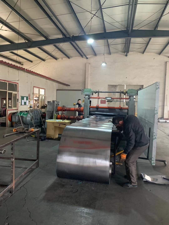 运城1mmpb铅板生产厂家