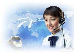 上海西门子煤气灶售后服务丨全国统一客户服务中心