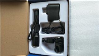 固态锂电防爆强光电筒CS353002 CS353002