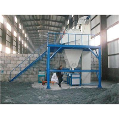 江西赣州干粉砂浆生产设备【批发价格】找哪家