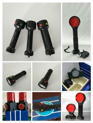 DSFY-6505ALED移动式防爆泛光工作灯