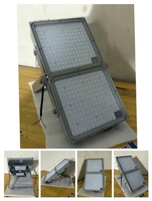 SZSW2600 SZSW2600LED移动工作灯
