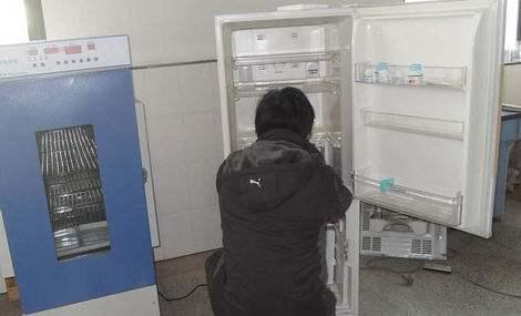 杭州下城区武林街道空调蒸汽清洗服务公司
