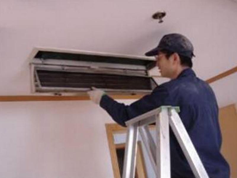 杭州拱墅区大关街道空调加液多少钱