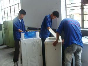 杭州下城区文晖街道空调维修售后活动优惠