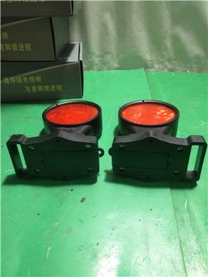 SPY613A方位灯生产厂家