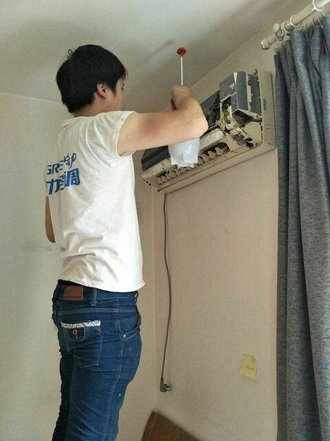 杭州下城区空调没氟加氟活动优惠
