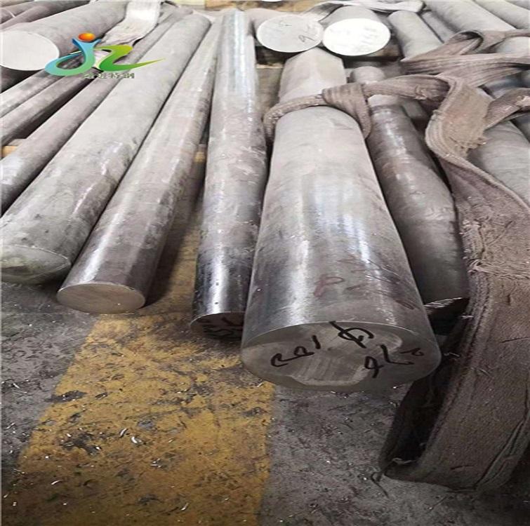 FeNi42Cr6钢轨吉林行业资讯