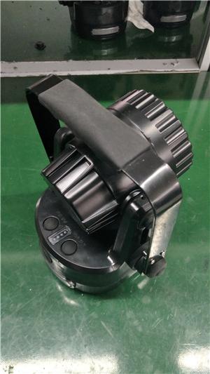 便携式防爆强光灯BH330