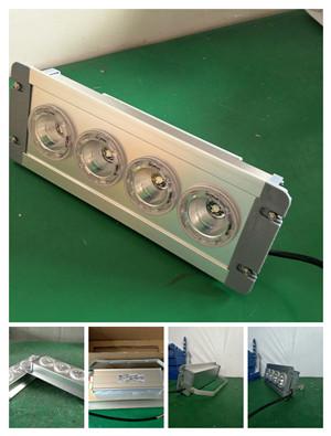 固态免维护顶灯GD1201-E GD1201-E