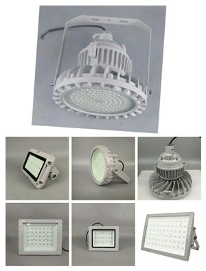 LED投光灯ZLD9702 ZLD9702