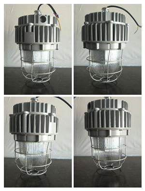 KHBF323 KHBF323手持強光工作燈