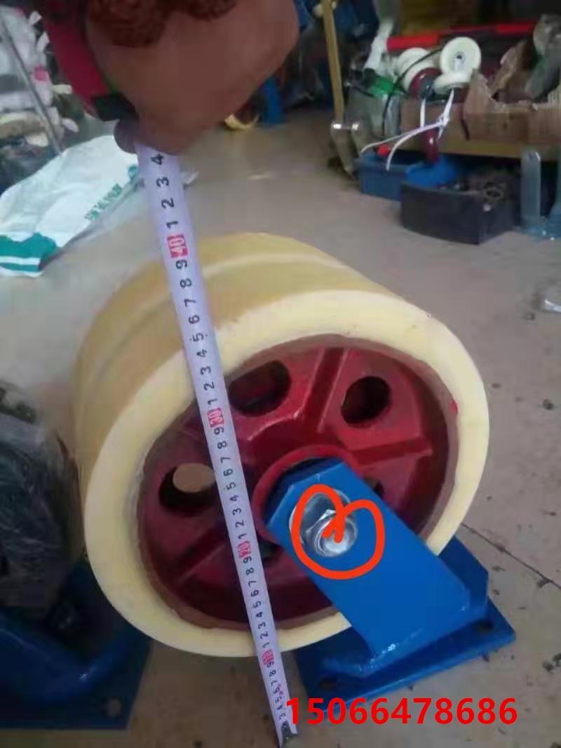福建省宁德市双排重型脚轮价格销售