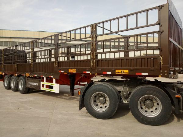 个人17米集装箱2021新型新设计