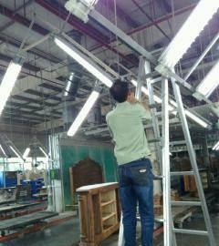 杭州下城插座故障维修价格