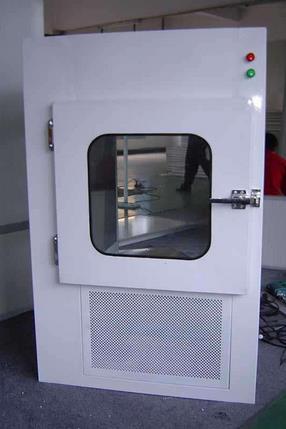 汉中PCR实验室传递窗价格【传递窗】