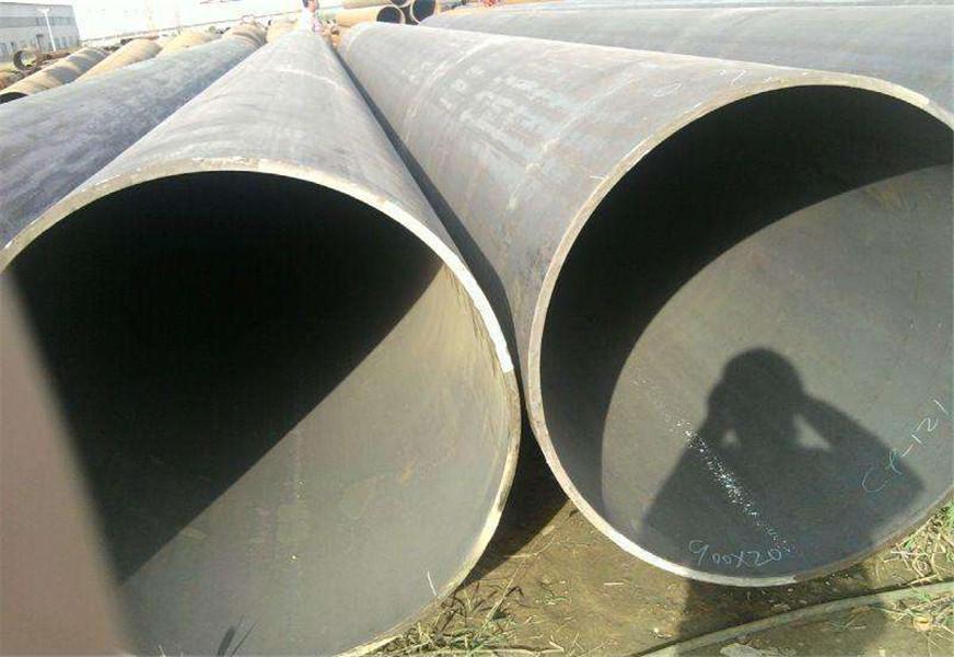 黑河镀锌角钢公司