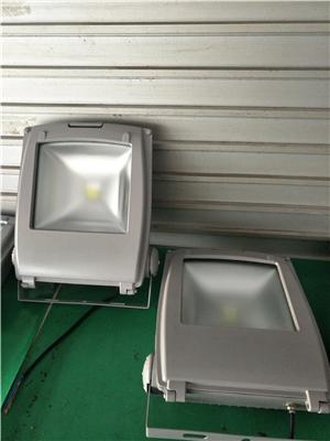 LED泛光灯LHF2178A-L30W/120W