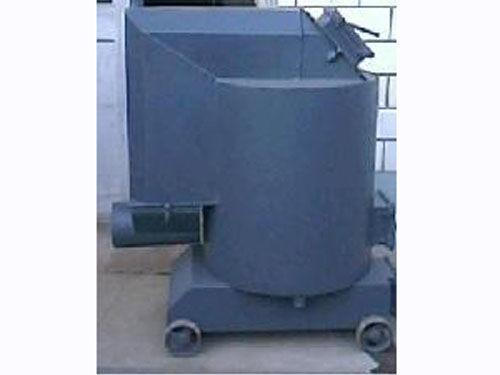 养殖温控锅炉在蔬菜大棚育苗中的应用