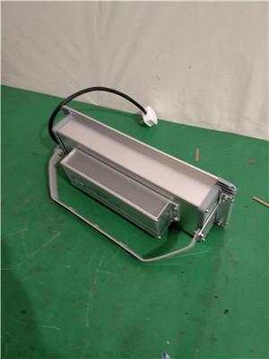 HPD118 HPD118LED低顶灯