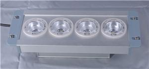 GF513LED應急低頂燈