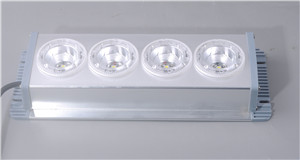 海洋王NFC9121/ON 海洋王NFC9121/ON免维护LED顶灯