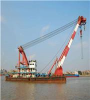 七台河钢结构防腐公司—欢迎莅临