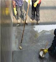 苏州玻璃钢防腐公司-行业知识