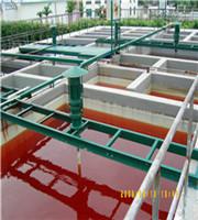 湛江调节池玻璃钢防腐公司-欢迎您