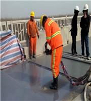 金华酸碱池防腐公司-高端技术