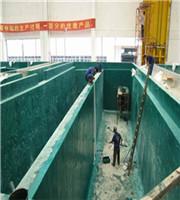 汉中玻璃钢防腐公司-发货速度快
