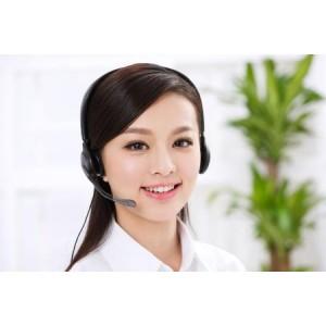 成都小米電視售后維修電話丨24小時統一售后服務中心