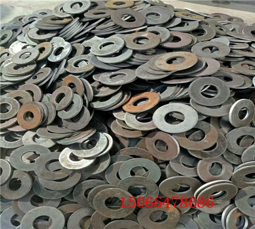 湖南衡阳防水钢环 阻水套管钢环